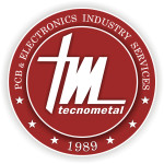 Tecnometal_NEW_Logo_w_shadow-2