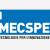 MECSPEsmall