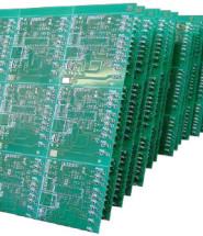 Tecnometal schede