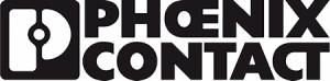Logo web PHOENIX CONTACT