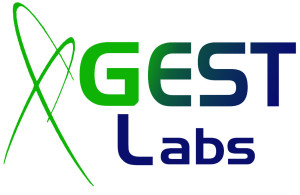 gest-labs